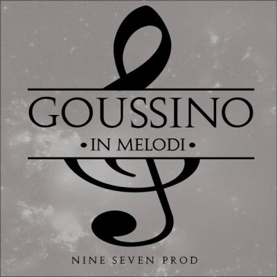 Compilation Fé Désord 2015 / GOUSSINO-In Mélodi (Exclu)(Final Edition)-NineSeven Prod ™ 2015 (2015)