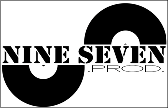 NineSevenProd974