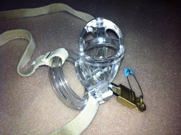 Ma supposée ceinture a laquelle j'ai ajouté ... Une ceinture