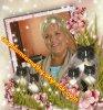 Article presse/interview  Le 8 décembre 2011 A Lyon    Mimie Mathy : «Achetez un lumignon pour aider l'Unicef»