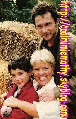 Téléfilm unitaire   Une famille de coeur