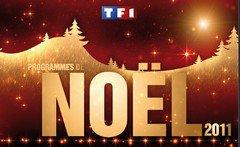 Emission - Télévision - Vidéo     TF1 | Place aux divertissements pour Noël