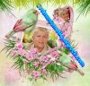 ~~> La série TV  $)  Joséphine ange gardien - Interview  Dans les coulisses de la télévision : Joséphine ange gardien « Un petit coin de paradis  Mimie Mathy, alias Joséphine ange gardien,  trouve «un petit coin de paradis» au Maroc.