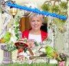 Article presse/interview    Mimie Mathy : Je suis un Pôle emploi à moi toute seule