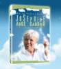 """~~> La série TV  $)  Joséphine ange gardien - Interview Le roman """"Joséphine, ange gardien"""" à personnaliser"""