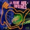 Les restos du coeur - Les Enfoirés  Zénith de Lille 2003  La Foire aux Enfoirés