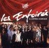 Les restos du coeur - Les Enfoirés  Paris 1995  Les Enfoirés à l'Opéra-Comique