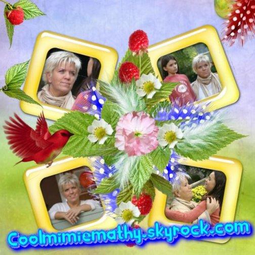 ~~> La série TV  $)   Joséphine ange gardien n°29 Trouve-moi le prince charmant