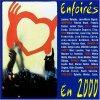 Les restos du coeur - Les Enfoirés  Zénith de Paris 2000  Enfoirés en 2000