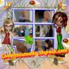 ~~> La série TV  $)   Joséphine ange gardien n°12  Romain et Jamila