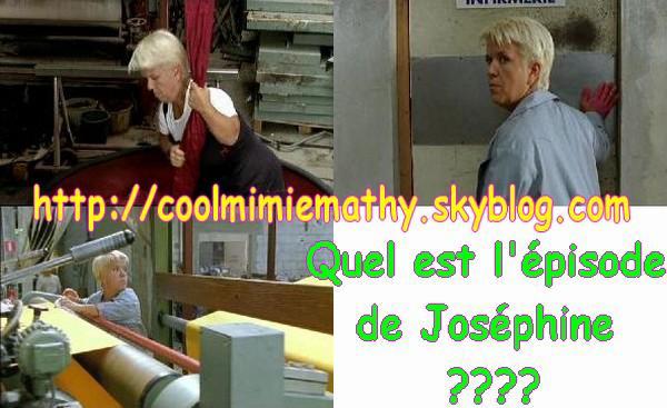 ~~> Mimie 550  Jeu concours !!!!