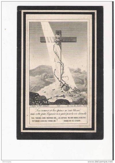 A la mémoire des soldats français et alliés.....