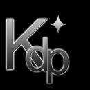 Photo de kdp-53