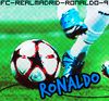Photo de fc-realmadrid-ronaldo-9