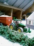 Photo de mini-john-deere-76