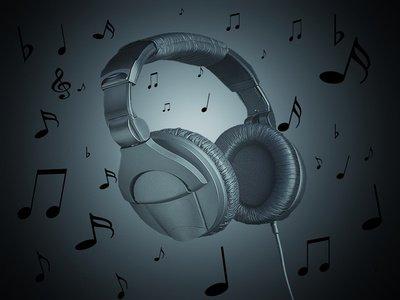 Danse, Style, Musique, Idole .