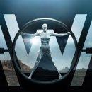 Photo de West-World