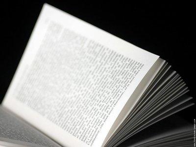 Je lis * Je vais lire * Je lirai bientôt * Je relirai bien