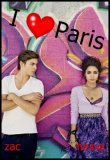 Photo de I-Love-Paris-Zacnessa