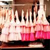 Photo de clothes-over-bros57