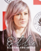 EllieGoulding-Source