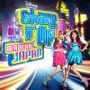 ShakeItUp--Dance