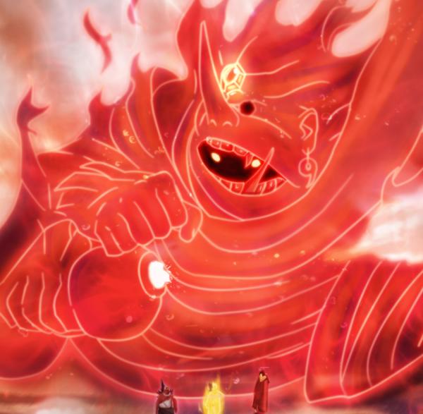 Naruto... [partie 2]