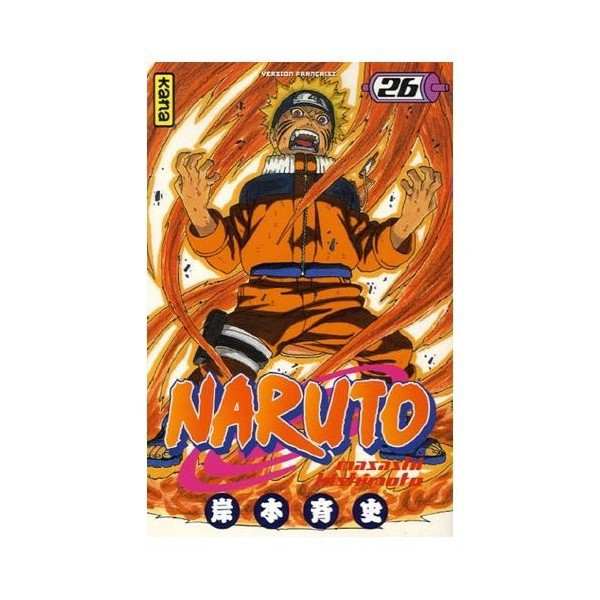 Naruto... [partie 3]