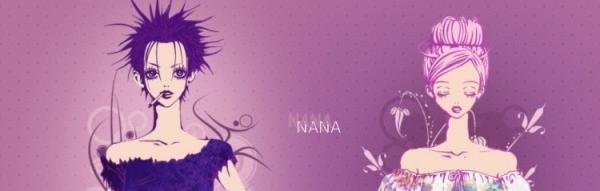 Fiche : Nana