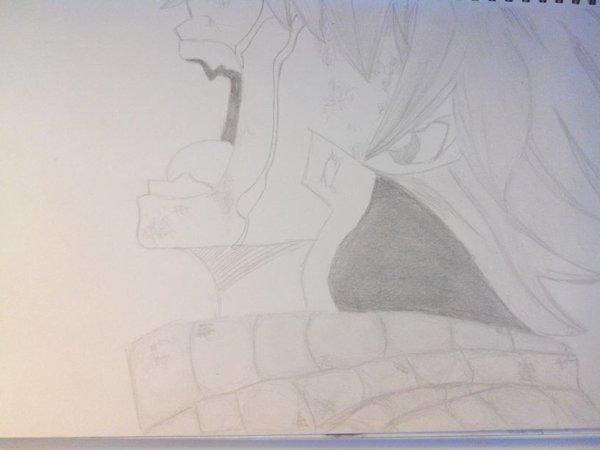 New draw ❤
