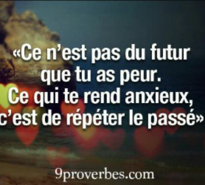 Juste comme sa...