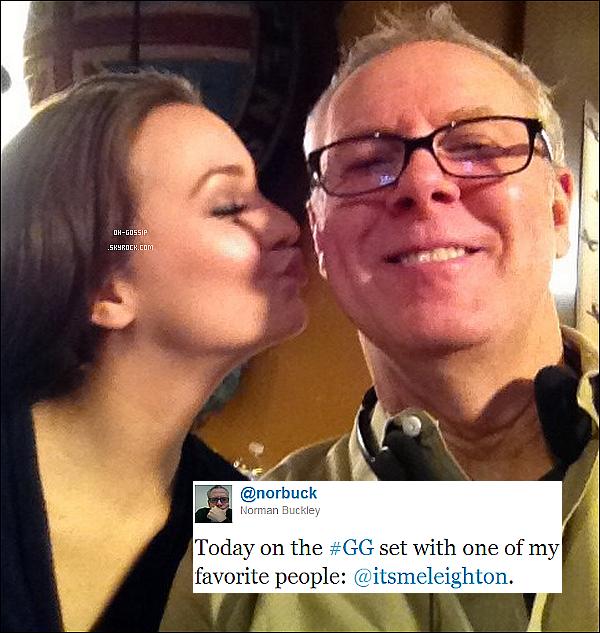 """. Découvrez un still de l'épisode 5x17 de Gossip Girl intitulé """"The Princess Dowry"""" ."""
