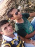 Photo de mohamad1248
