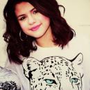 Photo de Selena-Gomez-Blog-France