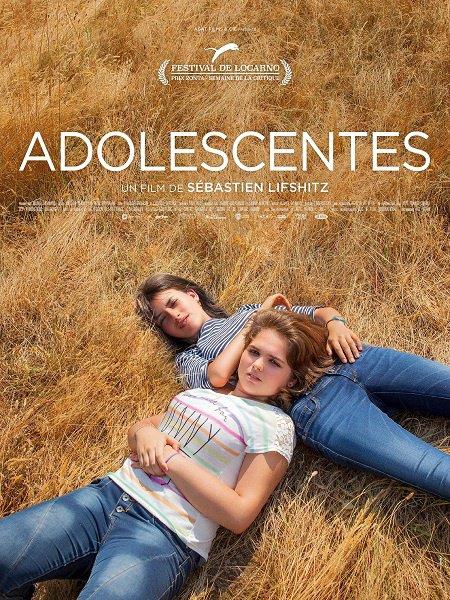 2020 ADOLESCENTES