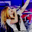 Photo de ColourfulMusic