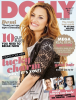 Demi fait la couverture du magasin Australien Dolly (septembre 2012) Comment la trouve tu ?
