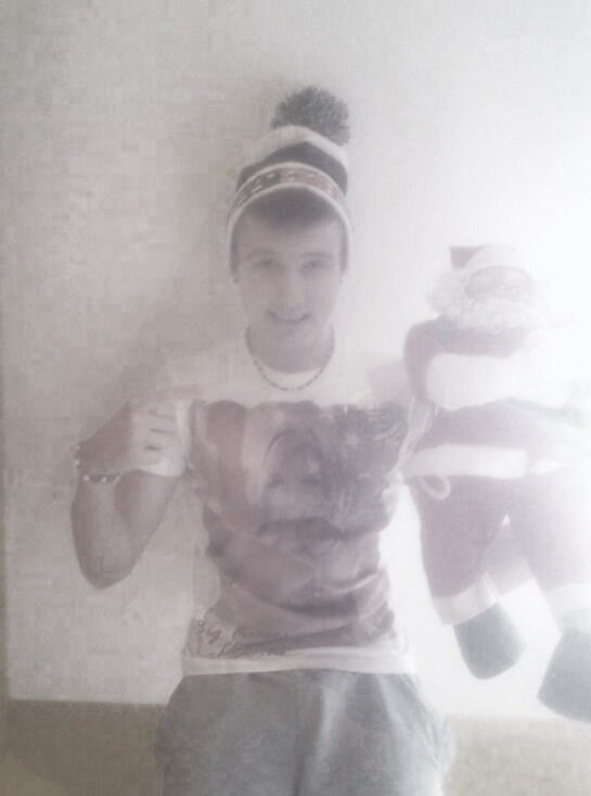 moi swag YMCMB