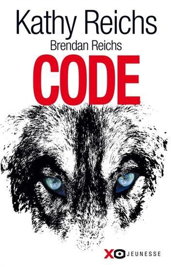 Code de Kathy & Brendan Reichs