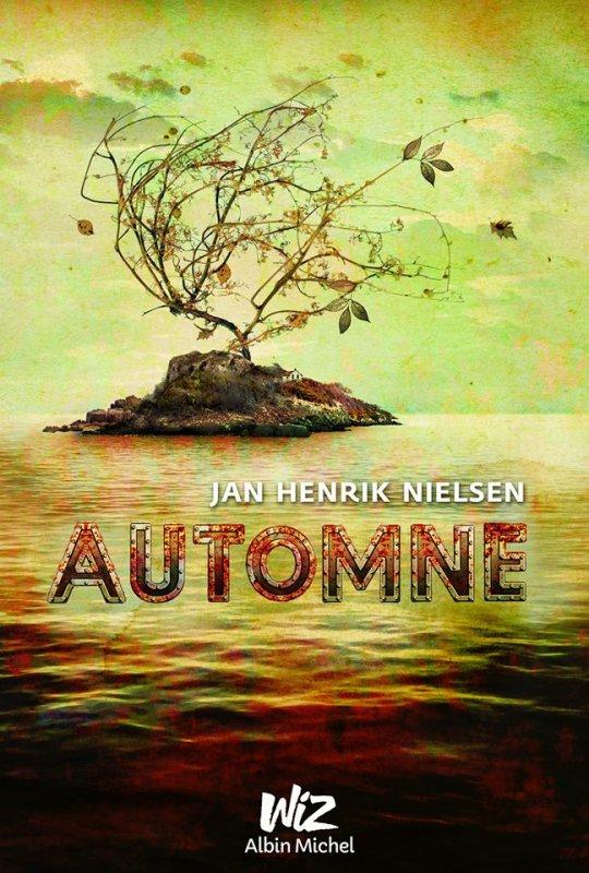 Automne de Jan-Henrik Nielsen