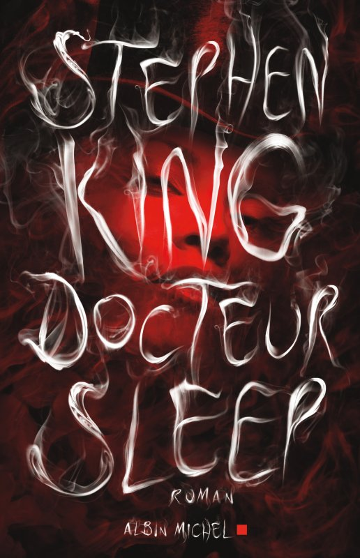 Docteur Sleep de Stephen King
