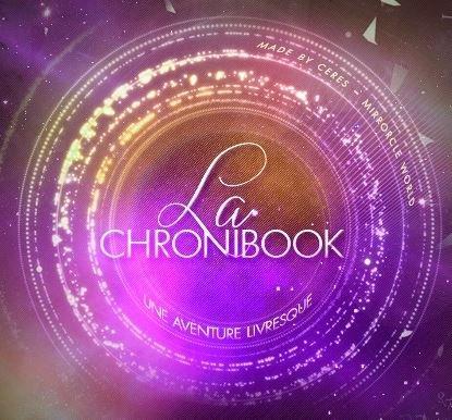 La-Chronibook