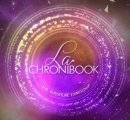 Photo de La-Chronibook