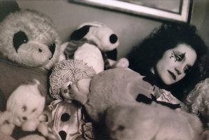 Ma vie est morte sans toi, 2009