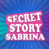 SecretStorySabrina