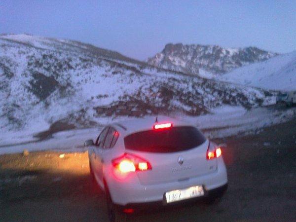 location de voiture au maroc
