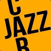 jazz car