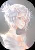 Synchronity-Pullip