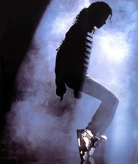 THE KING OF POP NOW AND ALWAYS <3