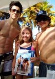 Photo de love-david-henrie